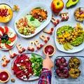 Jó evő dackorszakos: 10+1 tipp a válogatósság ellen