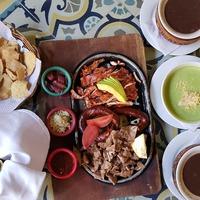 A 10 legjobb és legrosszabb fogás, amit egy mexikóiban rendelhetsz