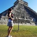 Kisbabával Mexikóba: 10+1 tuti tipp a tökéletes tengerentúli utazáshoz
