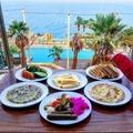 Gasztrotúra a Közel-Keleten: a 20 legjobb jordán étel, amit ki kell próbálni