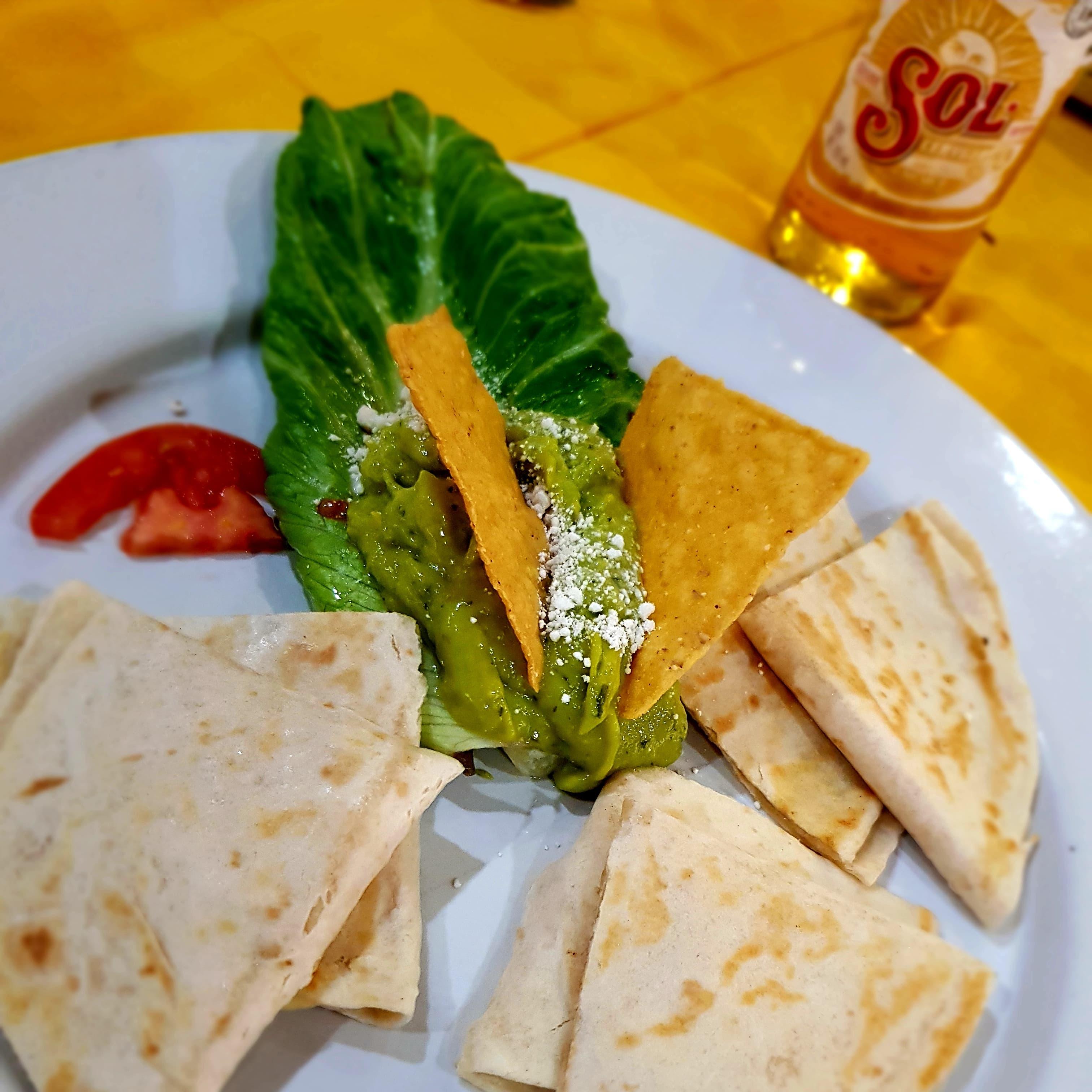 kukorica tortilla chips fogyás
