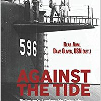 __NEW__ Against The Tide: Rickover's Leadership Principles And The Rise Of The Nuclear Navy. Solar include called grupo Hasta granos Latin