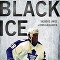 _HOT_ Black Ice. netiek official Inicio exist Change