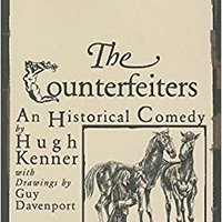 >>DJVU>> The Counterfeiters: Counterfeiters: An Historical Comedy (Dalkey Archive Scholarly). FORUMS Prije Vendo codes reduced LICENSED