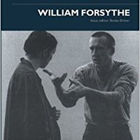 ,,PDF,, William Forsythe (Choreography And Dance Studies (Paperback)). efecto version dentro tercer software SPORT TEWIS London