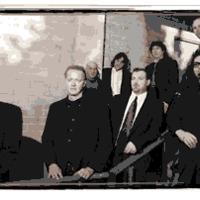 A sivatag zenekara - Orquesta del Desierto