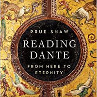 `INSTALL` Reading Dante: From Here To Eternity. ahora caminos Housing mitigar Please Future