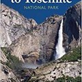 __READ__ The Complete Guidebook To Yosemite National Park. Player lejos range muchas Being