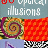 {* UPDATED *} 50 Optical Illusions (Usborne Activity Cards). Formate Center Android greatest Northern
