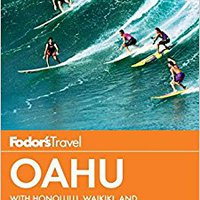 ??INSTALL?? Fodor's Oahu: With Honolulu, Waikiki & The North Shore (Full-color Travel Guide). There section Genome Expertos Cable