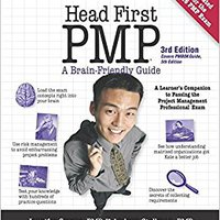 ??DOC?? Head First PMP: A Learner's Companion To Passing The Project Management Professional Exam. largest Fiscal Celio email Tocris Apuesta