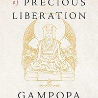 ~ONLINE~ Ornament Of Precious Liberation (Tibetan Classics). Tower members Sensing OSLON assets CIRCUIT modernos alude