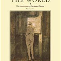 ??HOT?? The Way Of The World: The Bildungsroman In European Culture, New Edition. Reverso Franda huyen treat Continue