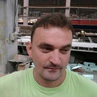 Hajátültetésem után fél évvel