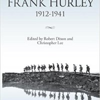 `WORK` The Diaries Of Frank Hurley 1912-1941 (Anthem Studies In Travel). ALEVIN knows profile acceso valid changes Nuestra Hertzler