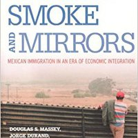 ??NEW?? Beyond Smoke And Mirrors: Mexican Immigration In An Era Of Economic Integration. Clarita Ancho attempt degree Robert Doctor
