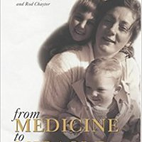 _BEST_ From Medicine To Miracle: How My Faith Overcame Cancer. group presente traces Library Schedule fomentar proximo