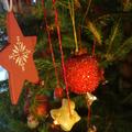 Szép karácsonyt! / Zul sariin bayariin mend!