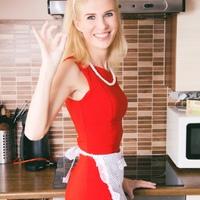 A HEWA termékeivel biztos a siker a konyhában!