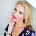 HappySkin termékek a boldog és egészséges bőrért