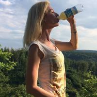 Igyál egészségeset! Igyál ViWa vitaminvizet!