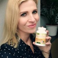 B-vitamin a jó közérzet