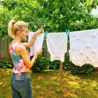 Makulátlan fehérség és higiénikus tisztaság - ez az ULTRA termékcsalád