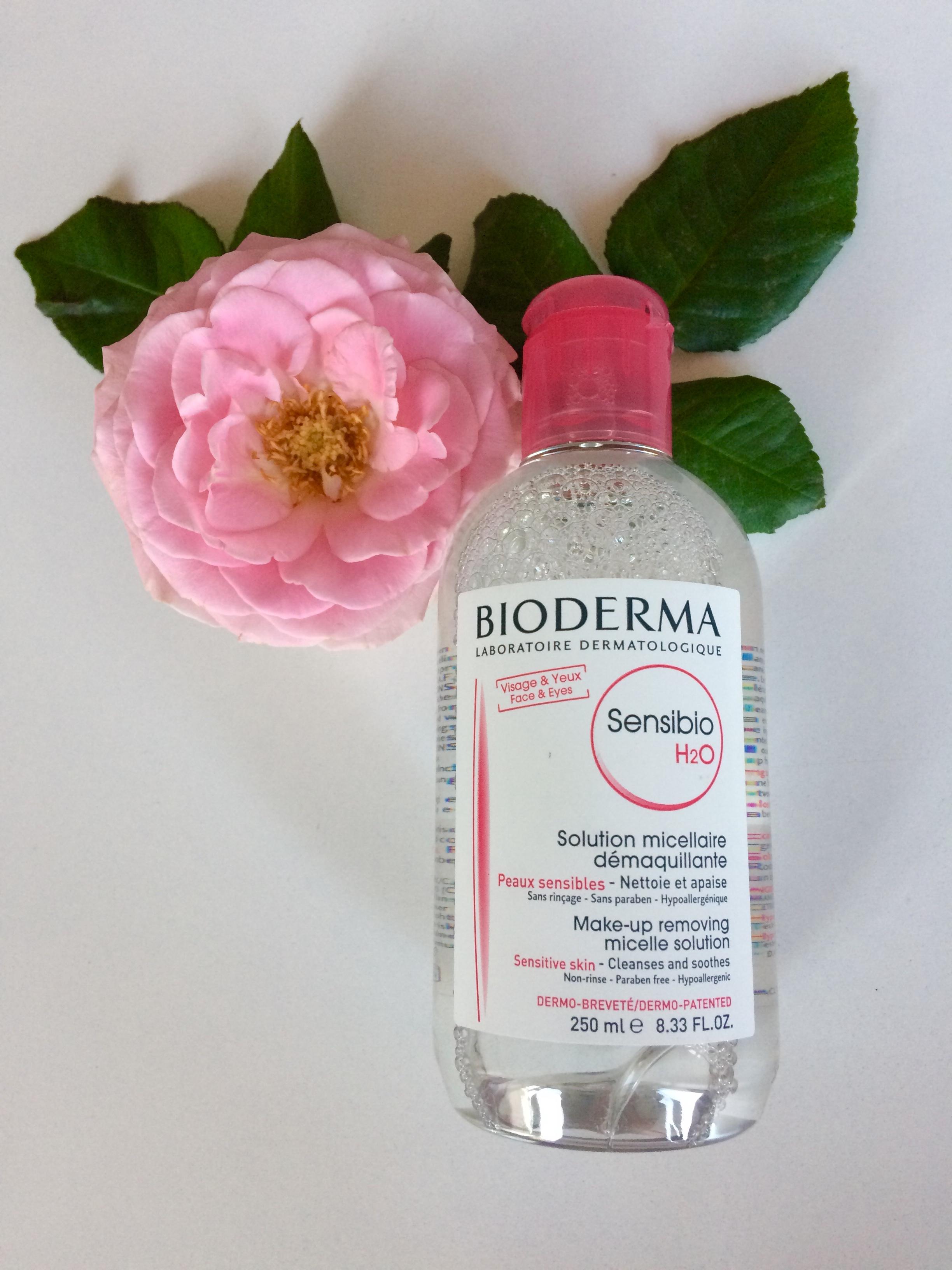 bioderma3.jpg