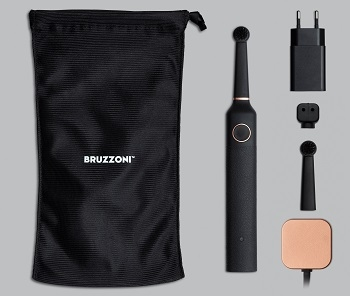 bruzzoni-black2_350px.jpg