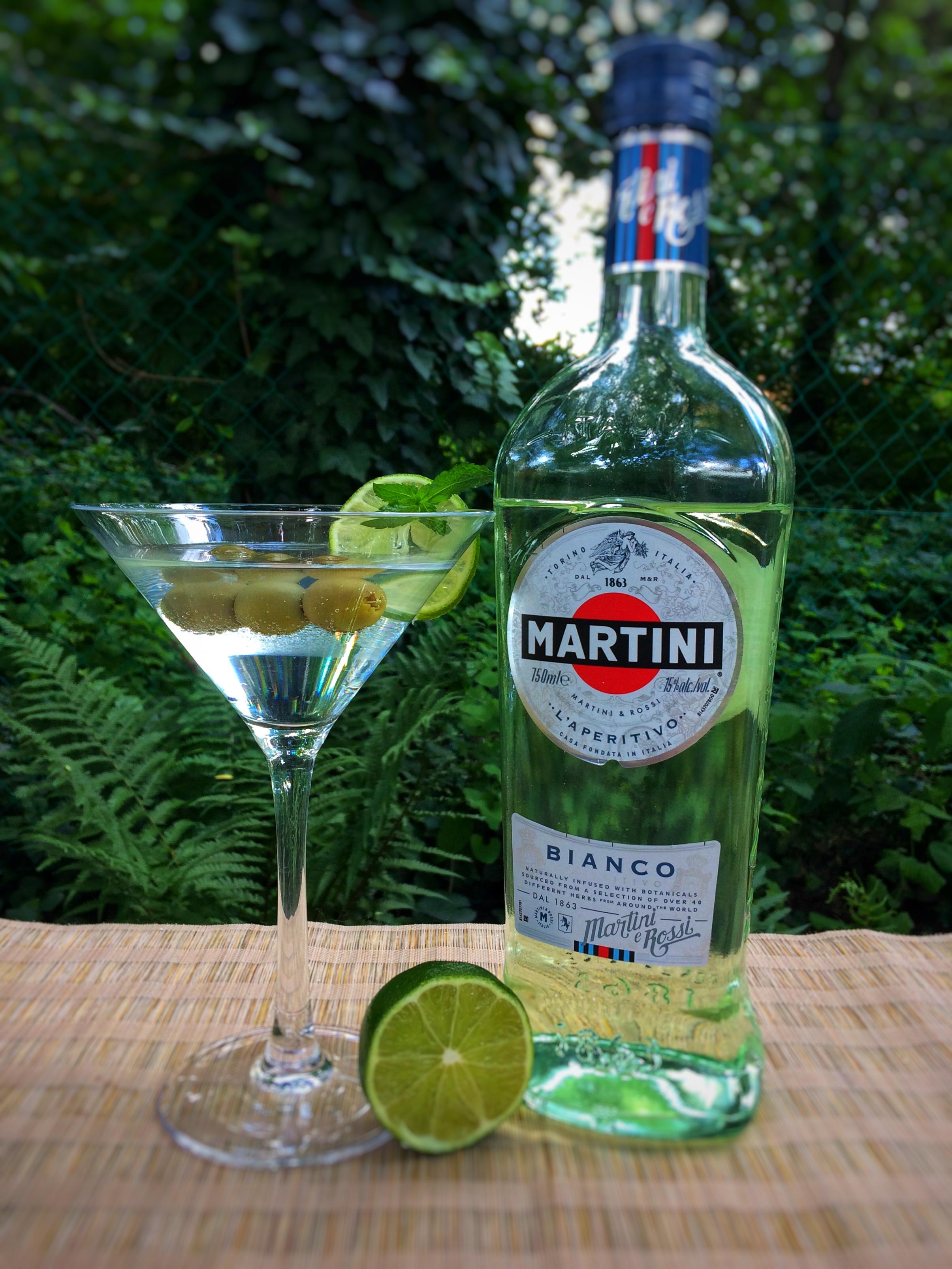 martini5.jpg
