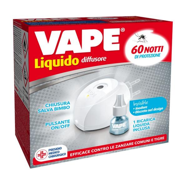 vape_diffusore_liquido.JPG