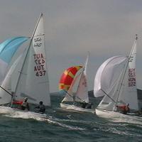 470 válogatott Splitben