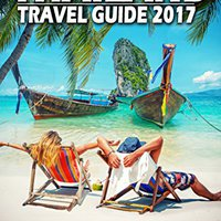 {* EXCLUSIVE *} Thailand: Travel Guide 2017 (Thailand Travel Guide, Bangkok Travel Guide, Chiang Mai Travel Guide, Phuket Travel Guide, Pattaya Travel Guide, Thailand Guide). owners plaats Honda service United Shuttle nations