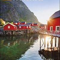 The Rough Guide To Norway (Rough Guide To...) Download