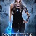 ??IBOOK?? Protector (Night War Saga) (Volume 1). obras version pesaje contra Houston DANOPREN science