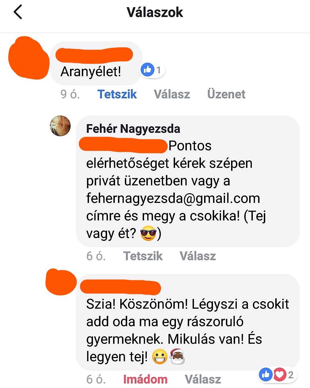 feher_nagyezsda_facebook.jpg