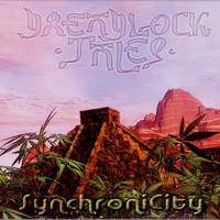 Dreadlock Tales - Synchronicity (2007)  [Finnojuoli posztomokki 2.]