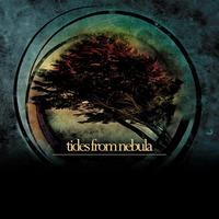Tides From Nebula - Aura [2009]