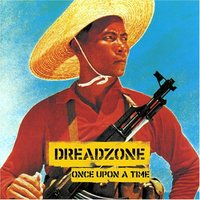 Dreadzone - Once Upon A Time [2005]