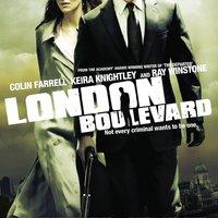 London Boulevard [2010]
