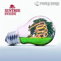 Suntree - Inside [2009]