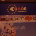 Minálunk 1 euróba kerül minden. De az mennyi?