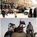 Más ország, más sors, más forradalom...