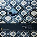 Auditors Domination - Palace Of Light [2012]
