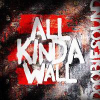 DoobieSound - All Kinda Walls [2009]