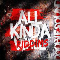 DoobieSound - All Kinda Riddims [2010]