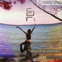 Third Drop Reflection - Realization [2008]