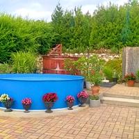 A kerti medence már nem csak álom lehet!
