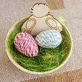 Tekerős tojások