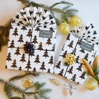 Egyszerű és nagyszerű karácsonyi csomagolási ötletek